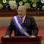Presidente de El Salvador llegará este martes a Cuba para una visita oficial