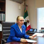 Gana Durango Premio Nacional de Contraloría Social por segundo año consecutivo