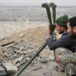 Se reanudan ataques en zona desmilitarizada en Hama a un día del i acuerdo