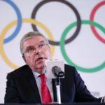 """Thomas Bach: """"Estos Juegos superaron ampliamente todas nuestras expectativas"""""""