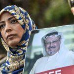 Turquía cree que periodista saudí Khashoggi fue asesinado, según medios EEUU
