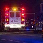 Un accidente con una limusina causa 20 muertos cerca de Albany (Nueva York)