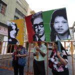 Uruguay instala comisión para homenajear a víctimas de terrorismo de Estado