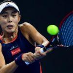 Wozniacki luchará contra Wang y Osaka con Sevastova para llegar a la final
