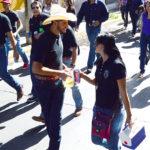 Rechazan permisos para bandas estudiantiles