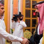 Fiscalía saudí dará a Turquía declaraciones de 18 detenidos en caso Khashoggi