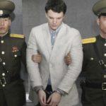 Jefe de hospital norcoreano niega que estadounidense Warmbier fuera torturado