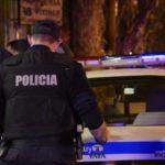 Condenan a una adolescente a 3 años de reclusión por asesinato en Uruguay