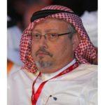 Países árabes arropan a Riad mientras crece la exigencia de más respuestas
