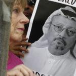 Berlín exige a Arabia Saudí colaboración plena en caso reportero desaparecido