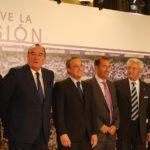 El Real Madrid anuncia acciones legales contra diario portugués