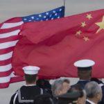 """Australia mantiene la """"cabeza fría"""" ante tensiones entre EEUU y China"""