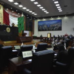 Alista Congreso otra multa a alcalde