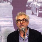 """Alfonso Cuarón critica que pocos cines mexicanos quieran exhibir """"Roma"""""""