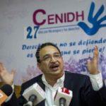 Denuncian detención de dos trabajadores de emisora Radio Darío, en Nicaragua