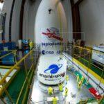 ArianeGroup, filial espacial de Airbus y Safran, suprimirá 2.300 empleos