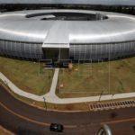 Brasil inaugura una megaestructura para la investigación en nanotecnología