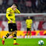 Pulisic se deja querer por la Premier League