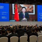 """China exige a redes sociales que """"limpien"""" cuentas de """"información ilícita"""""""