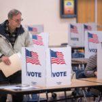 Congresistas demócratas urgen a Gobierno de Florida a contar todos los votos