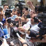 Conmebol busca país para definir Libertadores y Boca quiere título sin jugar