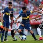 Conmebol fija nueva fecha de final, pero Boca no acepta jugar ningún partido