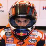 Daniel Pedrosa, trece temporadas en MotoGP y dieciséis años ganando