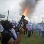 Economía de Nicaragua decrecerá 4 por ciento en 2018 y 5,2 por ciento en 2019, según ONG Funides