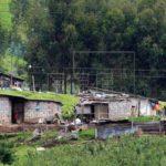 Ecuador promueve acompañamiento familiar para paliar la pobreza