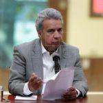 Ecuador y Costa Rica aspiran a extender límites de plataformas continentales