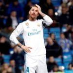 El Real Madrid, a por la primera plaza en un Olímpico repleto