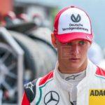 Mick Schumacher estará en la Carrera de Campeones 2019 en México