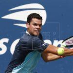 El argentino Carlos Berloq alcanza las sefiminales Uruguay Open