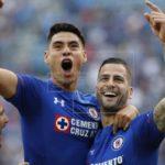 Cruz Azul amplía su ventaja como líder del Apertura a falta de una jornada
