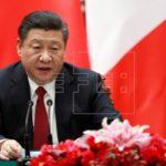 Xi promete medidas para apoyar el desarrollo del sector privado en China