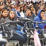"""Arranca programa """"A la Escuela en Bicicleta"""""""