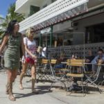 Florida marca un nuevo récord de turistas, con 95,8 millones hasta septiembre