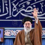 Irán saca pecho ante EEUU y califica sus sanciones de fracaso