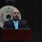 Necesario fideicomiso para  apoyar el Cine: Iván Gurrola