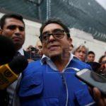 Ombudsman de Guatemala alerta que ataque a Constitucional afecta a democracia