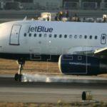 La aerolínea estadounidense JetBlue abre nueva ruta entre Boston y La Habana