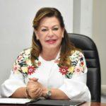 Que la salud llegue a los domicilios: Lety Herrera