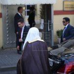 Más de 100 personalidades piden a la ONU investigar el asesinato de Khashoggi