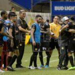 Maradona y sus Dorados debutan con Zacatecas en liguilla final por el ascenso