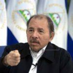 """Ortega acusa a ONG de EEUU y UE de ser cómplices de """"crímenes"""" en Nicaragua"""