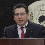 Ningún legislador definirá candidaturas  de Morena: Dip. Pablo César Aguilar