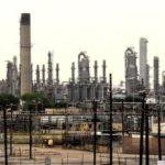 Bagdad llega a acuerdo preliminar con Kurdistán para exportar crudo de Kirkuk