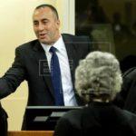 Kosovo mantendrá los aranceles hasta que Serbia reconozca su soberanía