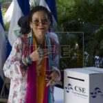 Nicaragua y Cuba fortalecerán capacidades de sus artistas y de su cultura