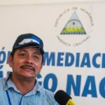 Se inicia juicio contra líderes campesinos en Nicaragua por cuarta ocasión